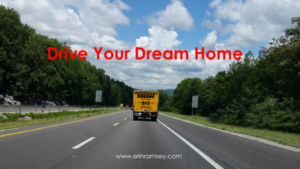 driveyourdreamhome